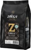Zoegas Forza! 500g Hb