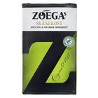 Zoegas SK 12*450g vac