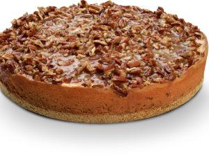 Cheesecake pecan 14bit 1350g