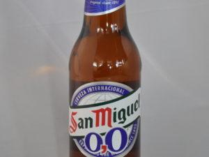 San Miguel Alcfri Öl 24st