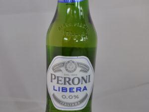 Peroni Alcoholfri Öl 24st   0,0%