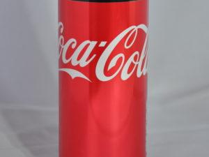 Coca cola Zero 33cl  20st