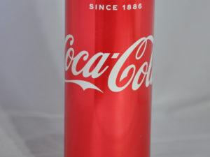 Coca Cola 33cl 20st