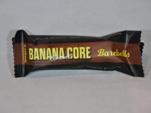 Barebells Banana Core 18*35g